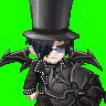 Visetax's avatar
