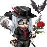 Little ~ Yuki's avatar