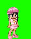 xxxANGELxxx123's avatar