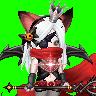 _Y y l y a h_'s avatar