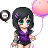 Musical Dinos's avatar