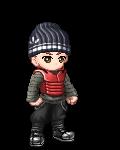 xTx Monty xTx's avatar