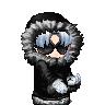 Arwy's avatar