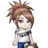 Go_Cullen_Boyz's avatar