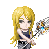 Emi-Delphie's avatar
