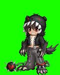 BeastyWerewolf