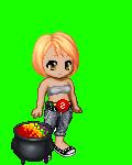 IM_A_PIRATE_QUEEN's avatar