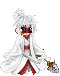 frostbite444's avatar