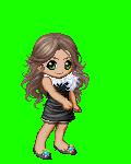 capricongirl1787's avatar