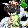 Sanoodra's avatar