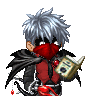Shadow Essance's avatar