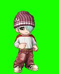 bart 26's avatar