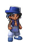hotrod19's avatar
