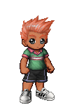 rashawnparker's avatar