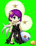 baby jai's avatar