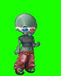 Rave_Grl's avatar