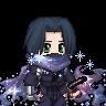 Astral_Ronin's avatar