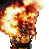 shadow 9o9's avatar
