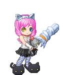 ickie03's avatar