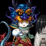 AutumnWasteland's avatar