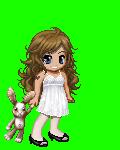 rock u kinda chick00's avatar