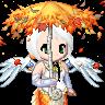 Ame Kuruma's avatar
