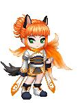 Darknakato's avatar