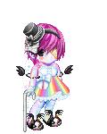 Devilish_x's avatar