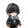 Mister Trololo's avatar