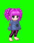 Unicorn Crayons's avatar