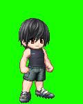 Mayito_5's avatar