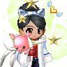 XxDeSPrITe_SOuLsxX's avatar