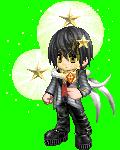 moonlightxbox