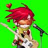 danuleangel's avatar