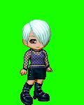 Eye complex's avatar