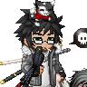 Sanji Nakamura's avatar