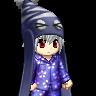 Lost Fon Drive's avatar