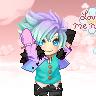 Ren Shiramizu's avatar