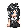 xX_Sweet_Lemon_Xx's avatar