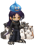 tsukikage7's avatar