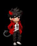 Of Mice -n- Men's avatar