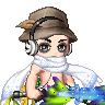 TheFallenStar's avatar