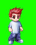 FireyHotBoy's avatar