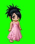 efron4life's avatar