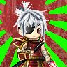 illeden's avatar