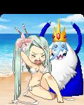 Titration's avatar