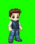 ijwar's avatar