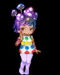 Bibsfiha's avatar