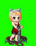 tosokono1000's avatar