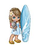 katyml's avatar